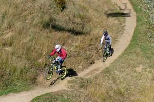 radsport-bike-wochenende02