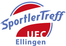 Sportlertreff
