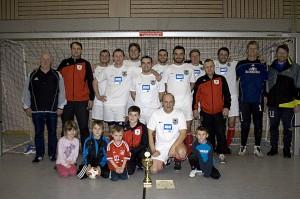 fussball-isc14-platz01
