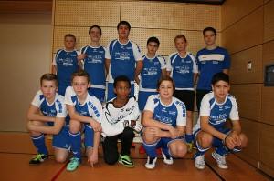 fussball-u15-turnier-hip