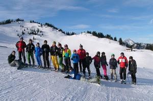 outdoor-skifahren-sudelfeld01
