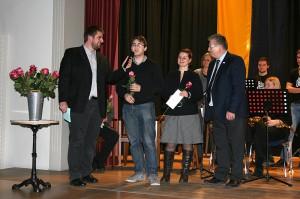va-ehrenamtspreis-ehrung01