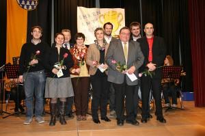 va-ehrenamtspreis-ehrung02