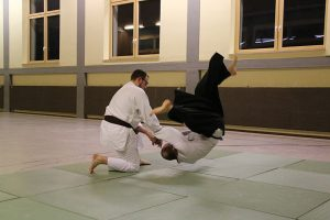 aikido-serie-bild01