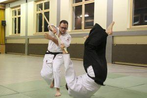 aikido-serie-bild05