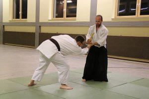 aikido-serie-bild06