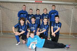 fussball-turnier-roth-u13