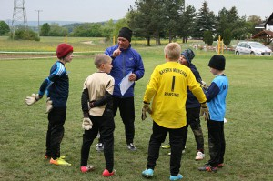 fussball-torwartcamp02