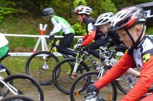 radsport-mtb-rennen-wunsiedel01