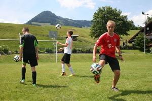 fussball-oberstdorf-bild01