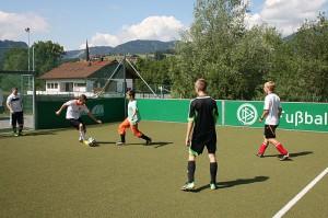 fussball-oberstdorf-bild02