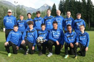 fussball-oberstdorf-bild03
