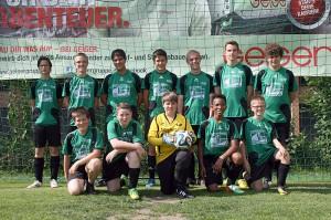 fussball-oberstdorf-bild04
