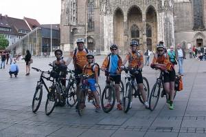 radsport-ulm-radtour02