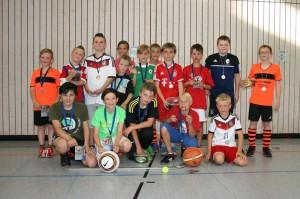 ufc-classic-sports-kids