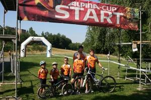alpina-cup-hof-bild01