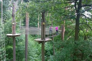 outdoor-abendteuerwald02