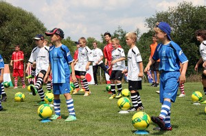 fussball-intersport-camp1