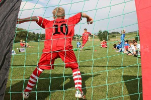 fussball-intersport-camp2