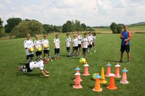 fussball-intersport-camp3