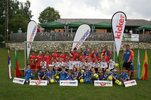 fussball-intersport-camp4