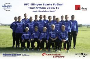 fussball-uebergabe-gruppenbild
