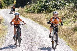 radsport-bikepark-arbertour01