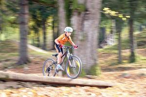radsport-bikepark-geisskopf