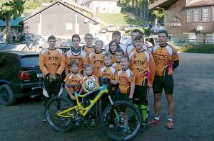 radsport-bikepark-spicak
