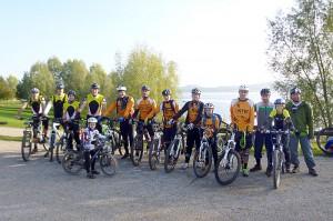 radsport-saison-abschlussfahrt02