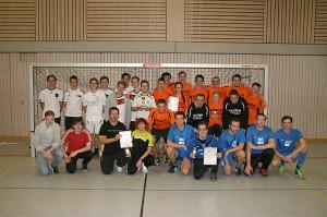 fussball-phc49-sieger-erwachsene