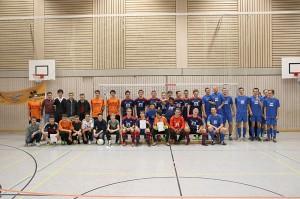 fussball-phc54-gruppenbild