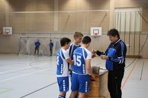 fussball-phc55-siegerehrung-u15