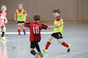 fussball-phc55-spielszene-u09
