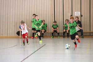 fussball-phc55-spielszene-u11