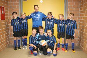 fussball-phc58-u13-team