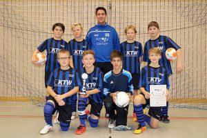 fussball-phc58-u13-team-sieg