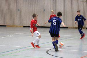 fussball-phc58-u13-turnier01