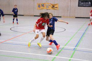fussball-phc58-u13-turnier02