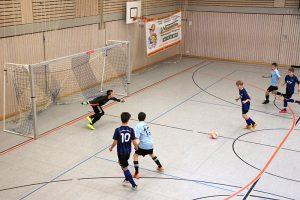 fussball-phc58-u13-turnier03
