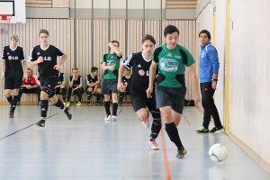fussball-phc58-u17-turnier