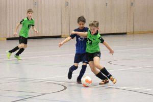 fussball-phc59-u11-turnier02