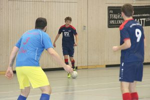 fussball-phc60-erste-bild01
