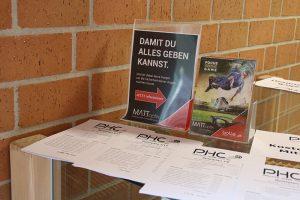 fussball-phc60-sponsor