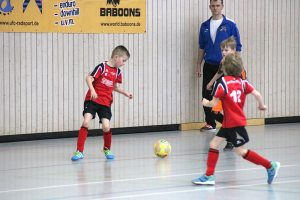 fussball-phc60-u09-bild02