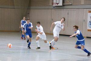 fussball-phc60-u15-bild01