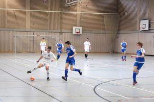 fussball-phc60-u15-bild02