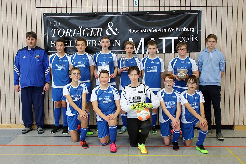 fussball-phc60-u15-bild03