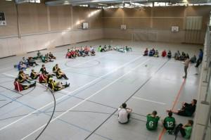 fussball-cjb-turnier-beginn