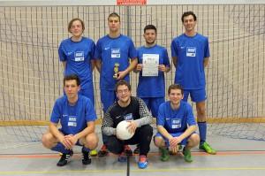 fussball-phc50-hobbyligatea